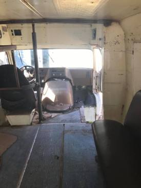 Van23