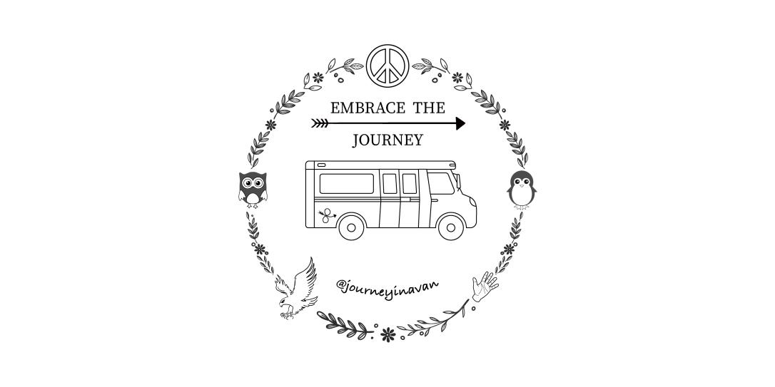 journey-in-a-van-03